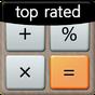 Бесплатный Калькулятор Плюс 5.8.0