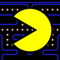 Ícone do PAC-MAN +Tournaments