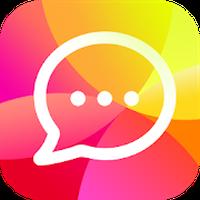 InstaMessage - Chat, meet, dating