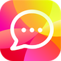 InstaMessage - Chat, meet, dating 2.9.9