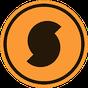 SoundHound - 音楽検索,曲を聴かせるか歌って検索 v8.8.1
