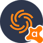 Avast Cleanup & Boost 4.9.0