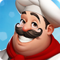 World Chef 1.36.2