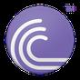 BitTorrent®- Torrent Downloads 5.4.3