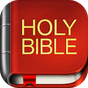 Bible Offline v7.3.3