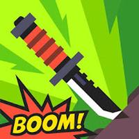 Εικονίδιο του Flippy Knife