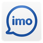 imo beta free calls and text 9.8.000000010832