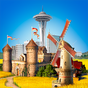 Forge of Empires 1.136.3