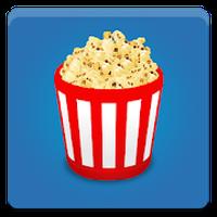 Ícone do Movies by Flixster
