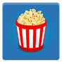 Movies by Flixster 9.1.5