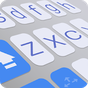 aitype Keyboard Free πληκτρολό Free-9.5.4.0