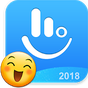 TouchPal Emoji Keyboard 6.9.3.2_20181204151119