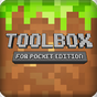 Toolbox for Minecraft: PE 4.4.1