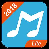 MB3: müzik oynatıcısı Simgesi