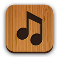 Ikon Nada dering Pembuat & MP3 Cut