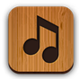 Ringtone Maker - MP3 Cutter 1.3.81