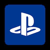 Ícone do PlayStation®App