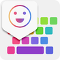 iKeyboard - emoji , emoticons 4.8.2.300048