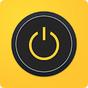 Peel Smart Remote 10.6.7.5