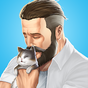 Operate Now: Animal Hospital 0.9.3