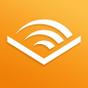 Audiolibros de Audible v2.27.1