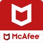 McAfee Mobile Security 5.1.0.686