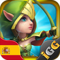 Castillo Furioso: Castle Clash 1.4.71