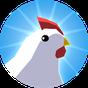 Egg, Inc. 1.7.5