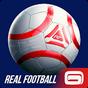 Real Football v1.6.0