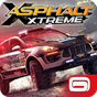 Asphalt Xtreme 1.7.3b