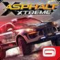 Asphalt Xtreme 1.7.4c