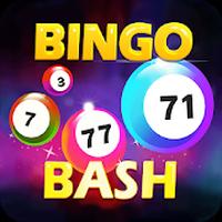 Biểu tượng Bingo Bash