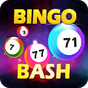 Bingo Bash 1.83.2