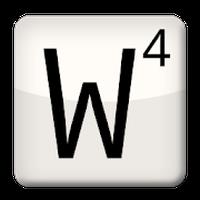 Wordfeud FREE icon