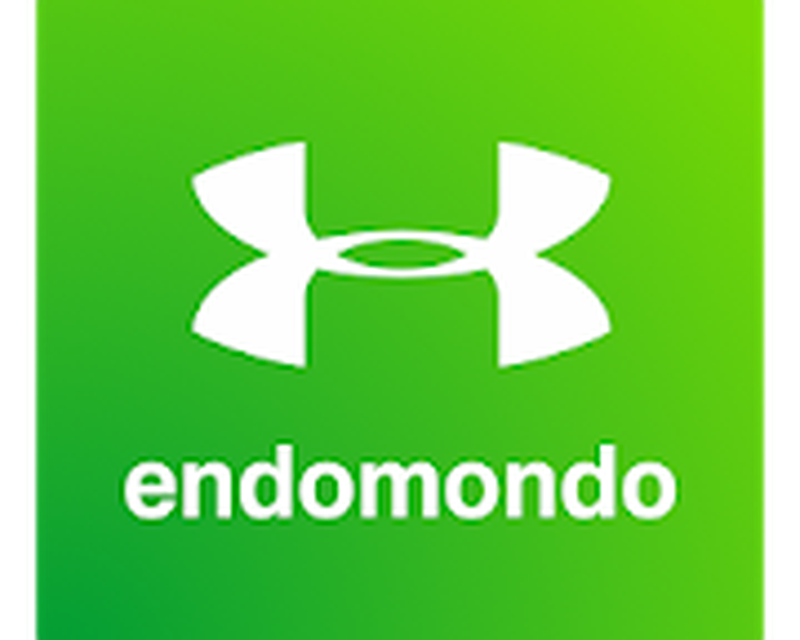 Endomondo running cycling walk android free download.