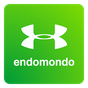 Endomondo Running Cycling Walk v18.10.4