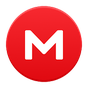 MEGA 3.5.1 (217)