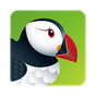 Puffin Browser - Fast & Flash 7.8.1.40497