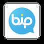 BiP Messenger 3.41.7