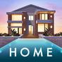 Design Home 1.22.02