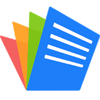 Ikon Polaris Office - Word + PDF