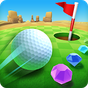 Mini Golf King - Multijoueur 3.13.2