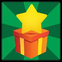 Ikon AppNana - Free Gift Cards