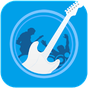 Walk Band: Piano,Guitar,Drum.. 7.0.4
