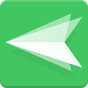 AirDroid - Android pe Computer 4.1.8.0