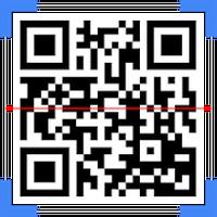 Icône de QR & Barcode Scanner