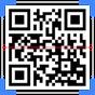 Escáner de QR/Código de Barras 1.3.9