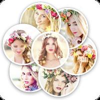 InstaMag - Collage Maker icon