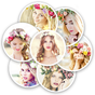 InstaMag - Collage Maker  APK