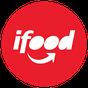 iFood - Delivery de Comida v8.18.2